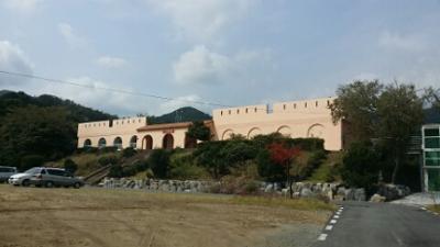 영월박물관 탐방기 - 인도미술박물관